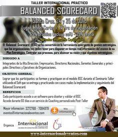 http://www.internacionaleventos.com/Taller_BSC.htm
