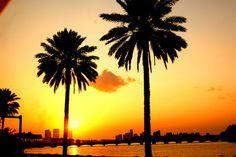 Встречать рассветы и закаты можно в приятной компании. Стесняетесь пригласить кого-то лично? Отправьте приглашение с помощью HopHop. www.hophop.mobi
