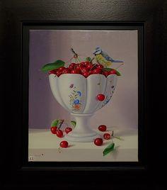 Reza Sarrafi paintings images   artiste Peintre Reza Sarrafi l'hyperréalisme au naturel