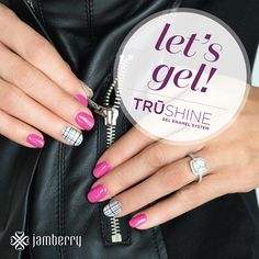 The new Fall 2015 catalog is out!  so many amazing designs and new products.  Check it out at  https://christinevelazquez.jamberry.com/