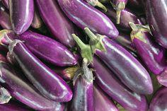eggplant copy