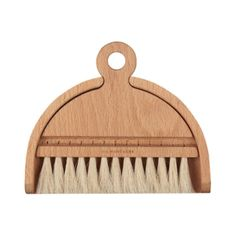 Table brush set – By Mölle