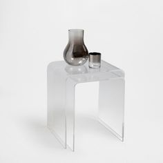Methacrylate Table (Pack of 2) - Occasional Furniture | Zara Home United States