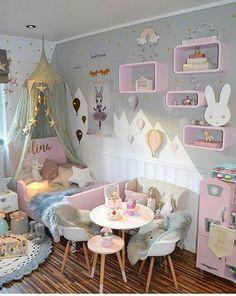 çocuk odası modelleri takımları dekorasyon #çocuk #çocukodası