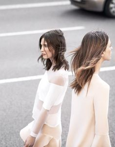 neutrals #style #fashion