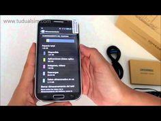Vuela estas vacaciones con el Doogee Voyager DG300 - Tudualsim Blog móviles dual sim con Android doble sim