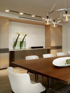Dining room vignetteA(Small).jpg