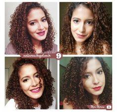Mari-Morena-Top-YouTube-Cacheada
