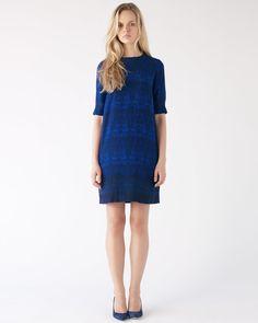 http://www.jigsaw-online.com/products/william-morris-print-silk-dress-9891