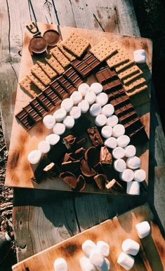 See more of teenthings's VSCO. Snacks, Snack Recipes, Café Chocolate, Yummy Food, Tasty, Yummy Yummy, Delish, Food Goals, Aesthetic Food