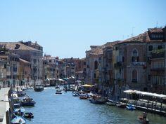 Venezia Italia! aka Venice  #JetsetterCurator