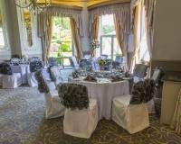 Simply Bows And Chair Covers Newcastle Recliner Desk 30 Best Chiavari Decoration Images On Pinterest Main Gallery Small Wedding Receptions Rustic Reception
