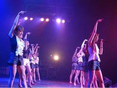 predia party  ☆日時 2013年5月3日(金・祝) ☆会場 SHIBUYA-AX ☆開場 13:00 / 開演 13:30
