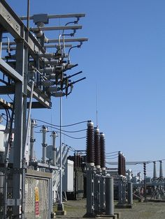 power plant transformer Google Search industrial