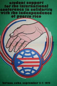 International Socialist Poster from the Small Colleges, Chicago Cubs Logo, Something To Do, Posters, Student, History, Logos, Historia, Poster