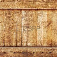 Vintage wood texture, quad background