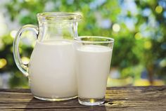 Milk is believed to be the nectar. In India cow's milk is believed to be the purest and the best. There are several myths and facts related to milk. Today we will be telling you the characteristics of milk from the view-point of Ayurveda. It will describe the benefits, types, disadvantages and other things about …