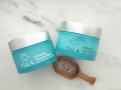 Beauty Review: Tula Skin Care   Sher She Goes
