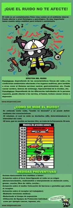 infografia-fichas-informati