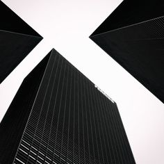 http://theultralinx.com/2015/11/minimal-architectural-photography-by-nick-frank/