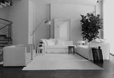 Meridiani SOFA BEDS