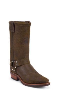 Chippewa Boots #27914 12