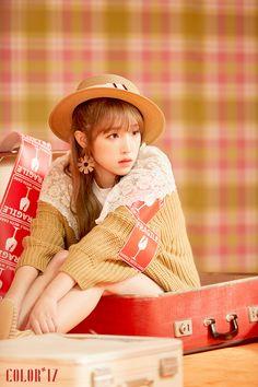 Photo album containing 30 pictures of IZ*ONE J Pop, Kpop Girl Groups, Kpop Girls, Mamamoo, Yuri, Eyes On Me, Honda, Fandom, Japanese Names