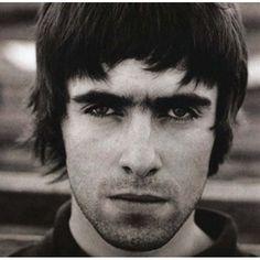 Gene Gallagher, Lennon Gallagher, Liam Gallagher Oasis, Happy Birthday Sunshine, Oasis Music, Liam And Noel, Beady Eye, Britpop, Best Rock