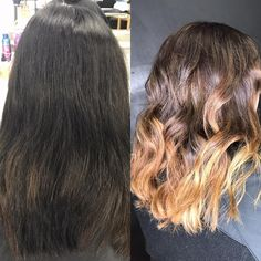 About that balayage... I have an opening tomorrow. Call and schedule your summer hair.  transformation.  #bellaredsalon #tacomahairstylist #puyalluphairstylist #federalwaysalon #federalwaystylist #hair #redken #redkenready #redkobsessed #styleyourstory #modernsalon #behindthechair #bumbleandbumble #color #highlights #correctivecolor #cosmetology #beauty #change http://tipsrazzi.com/ipost/1523391554655121038/?code=BUkLIw1DG6O