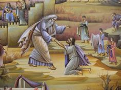 Mulher Cristã: Festejar
