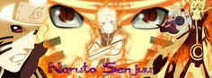 naruto is the be anima that i have ever watched