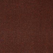 Paragon Workspace Cutpile Cayenne Contract Carpet Tile 500 x 500