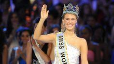 alexandra mills miss world 2010