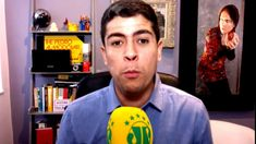 Crise política e econômica faz Brasil perder visibilidade na imprensa in...