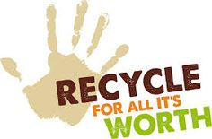 Is It Recyclable? - http://blacklemag.com/living/recycling-household-electronics-safely/
