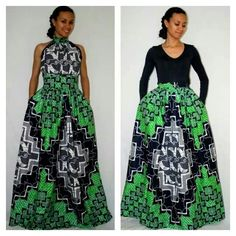 Melange mode ~Latest African Fashion, African Prints, African fashion styles, African clothing, Nigerian style, Ghanaian fashion, African women dresses, African Bags, African shoes, Nigerian fashion, Ankara, Kitenge, Aso okè, Kenté, brocade. ~DKK