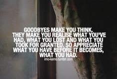 quotes about death | Death Quotes,Funny Life and Death Quotes,Life Death Quotes and Sayings ...