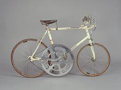 Velominati> In Memoriam: The Funny Bike