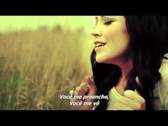 Kari Jobe - You Are For Me (Legendado) - YouTube