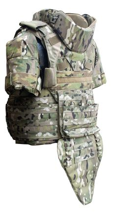 Survival Tips and Guides Military Gear, Military Weapons, Military Equipment, Tactical Armor, Combat Gear, Tac Gear, Tactical Equipment, Tactical Clothing, Armor Concept