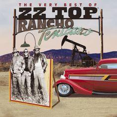 """""""La Grange"""" by ZZ Top was added to my Carro playlist on Spotify"""
