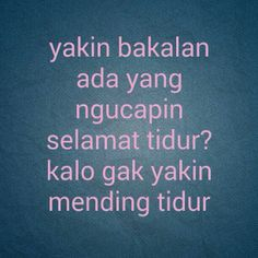 Yakin???? Quotes Sahabat, Funny Quotes, Cute Cartoon Pictures, Just Smile, Funny Cartoons, Haha, Jokes, Inspirational Quotes, Hadith