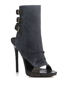 ffc03bd96e5b9 435 Best Giuseppe Zanotti images in 2018   Shoe boots, Shoes sandals ...