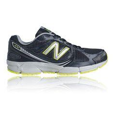 Zapatillas Running New Balance, modelo M470V4 con un magnífico descuento del 50%. Tienen la garantía de Amazon y un precio que es único. ¡Chollo!