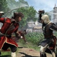 Gamasutra - Video: How accurate is Assassin's Creed IV's piracy portrayal?