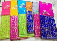 CityFashions is the one stop to Buy or Customise sarees,blouse,Designery Blouses,one gram gold,kids lehangas for more details whatsapp on 9703713779 Brand Collection, Saree Collection, Blouse Styles, Blouse Designs, India Fashion, City Fashion, Kota Sarees, South Indian Sarees, Elegant Fashion Wear