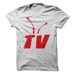 Awesome Tee Fashion TV Shows  T-Shirts