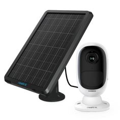 9 Best Wireless Security Cameras images in 2014 | Wireless