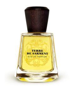 Terre de Sarment - Parfums Frapin