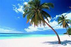 La spiaggia più visitata della Repubblica Dominicana
